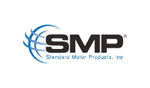 Thumbnail Image For Standard Motor Products - Click Here To See