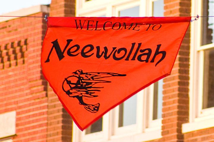 newoolah
