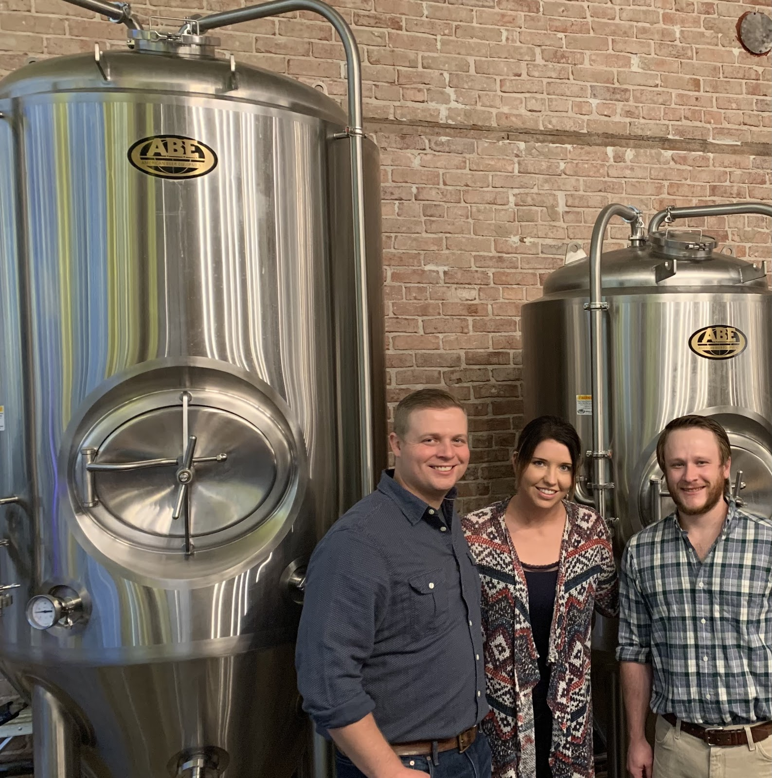 Montgomery County Brews Support for Small Businesses Main Photo