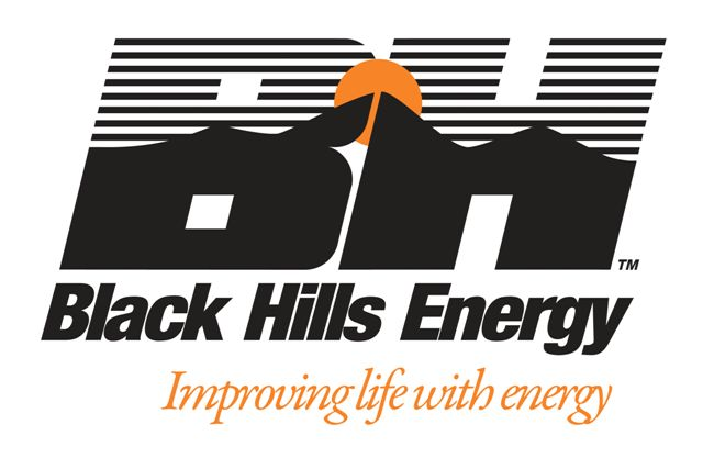 Black Hills Energy Slide Image