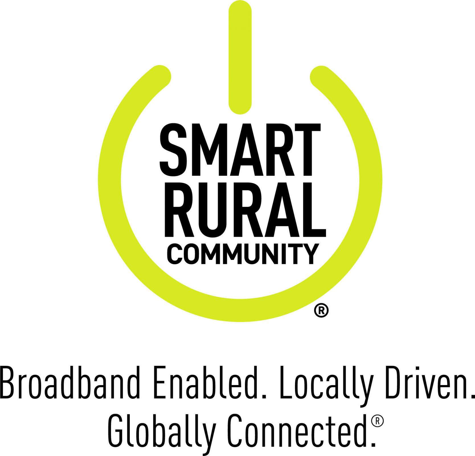 """Diller Telephone Celebrates Being Named a """"Smart Rural Community"""" Provider Main Photo"""