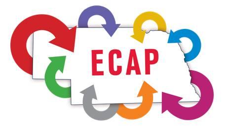 ECAP Discovery Tool Main Photo