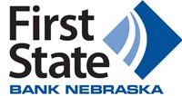 First State Bank Nebraska Slide Image