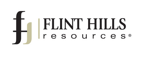 Flint Hills Resources Slide Image