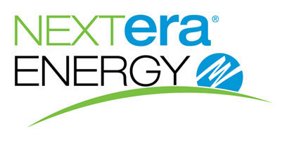 NextEra Energy Resources, LLC  Slide Image