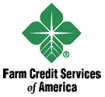 Farm Credit Services of America Slide Image