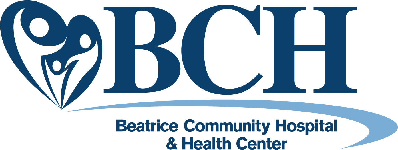 Beatrice Community Hospital & Health Center Slide Image