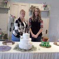 Small Business Feature:  Once Upon a Cake, LLC Main Photo
