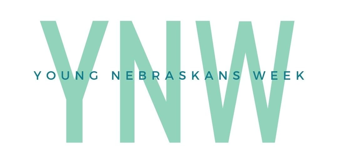 Young Nebraskans Week Award Nominations Due September 17! Main Photo