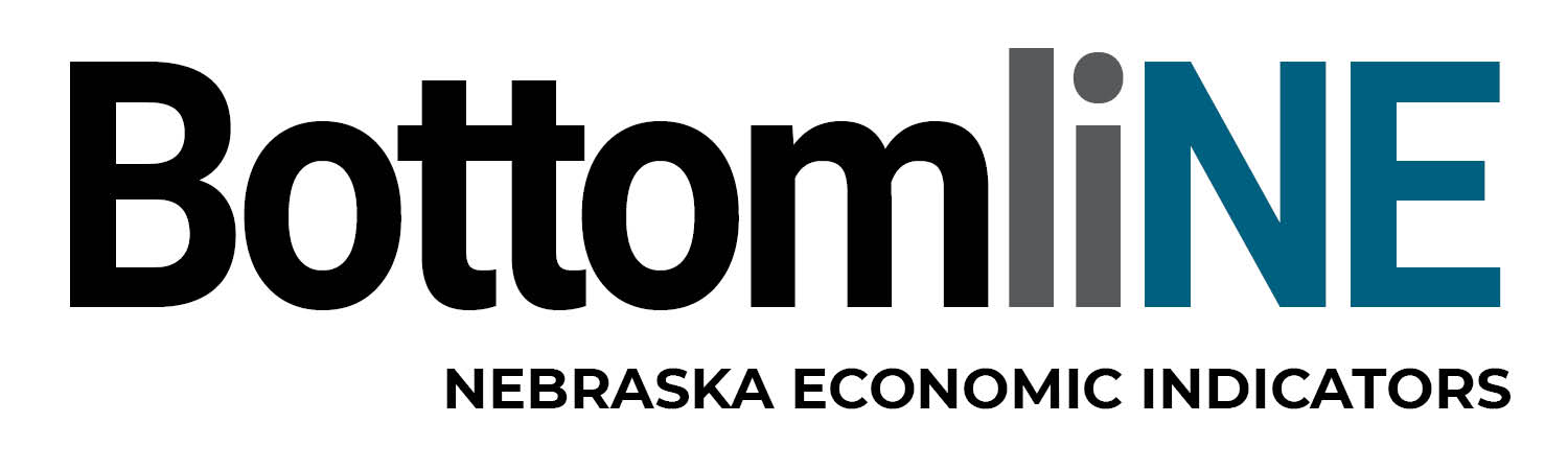 DED Invites You to Check Out its Newest Online Economic Development Tool: BottomliNE Main Photo