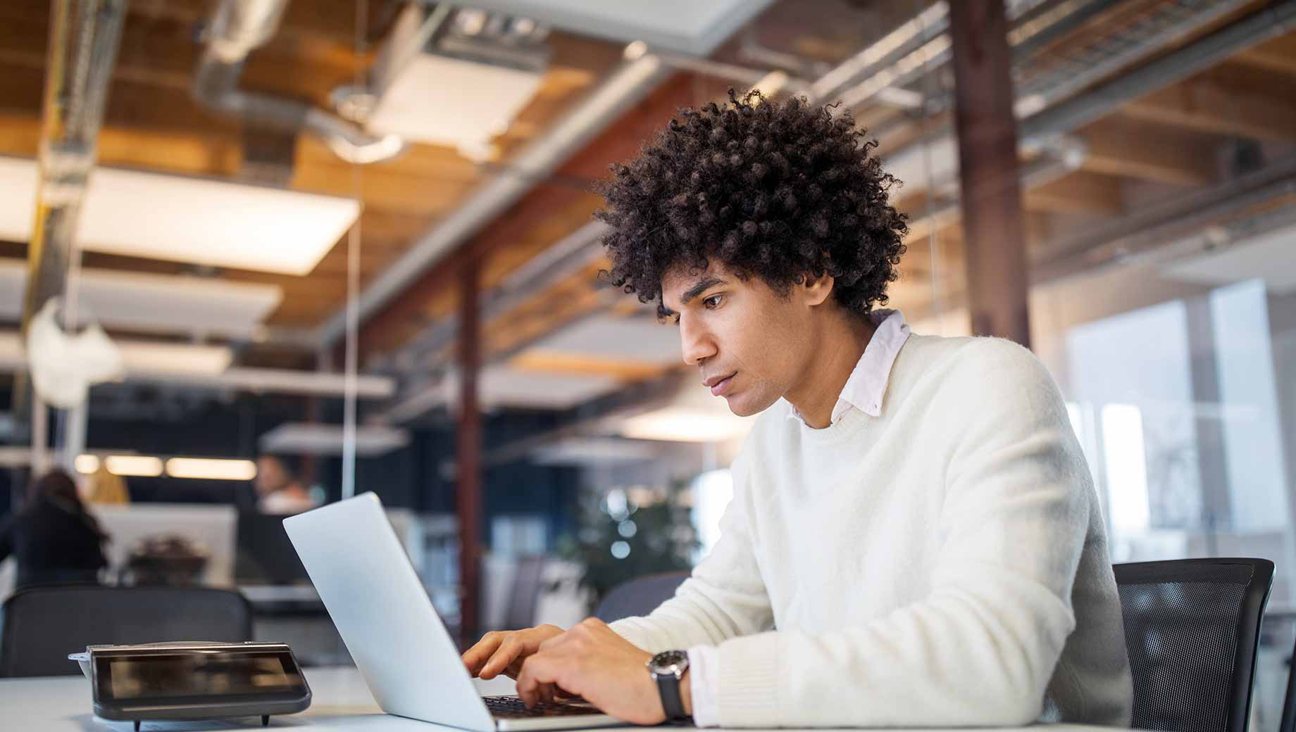 4 Things Gen Z and Millennials Expect From Their Workplace Photo - Click Here to See