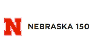 150 years of Husker history headed to Beatrice Main Photo
