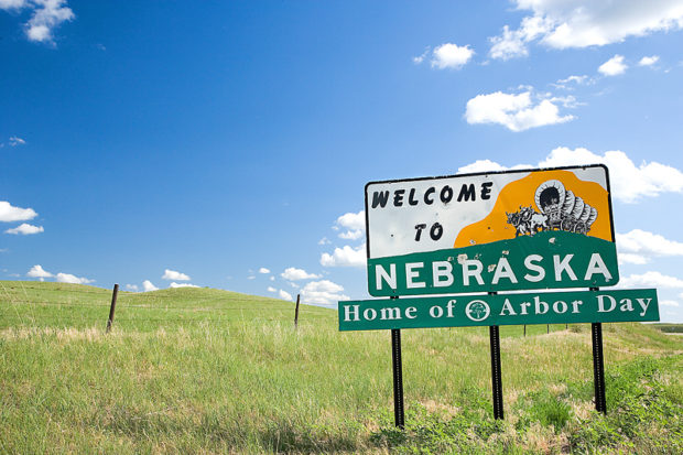 Study Shows Major Economic Development Boost To Nebraska From Dairy Industry Main Photo