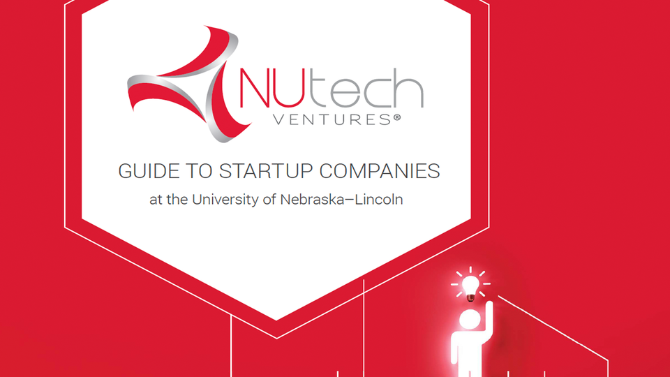 New guide outlines startup company options for entrepreneurs Main Photo