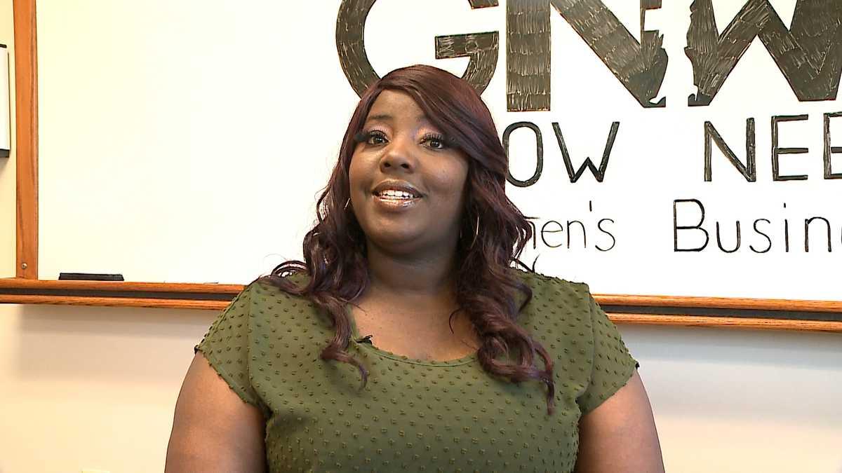GROW Nebraska Women's Business Center to open Wednesday Main Photo