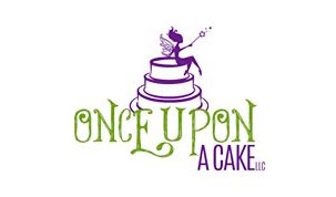 Small Business Feature: Once Upon a Cake, LLC Photo