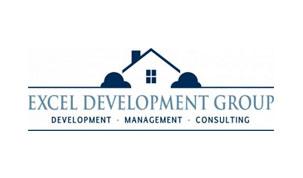 Excel Development Photo