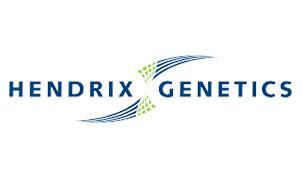 Hendrix Genetics & Turkey Run Farms Photo