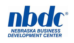 NBDC Intensive Business Training Photo