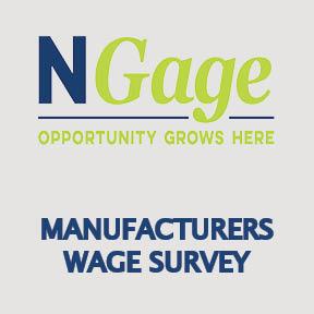 Southeast Nebraska Manufacturers Wage Survey Main Photo