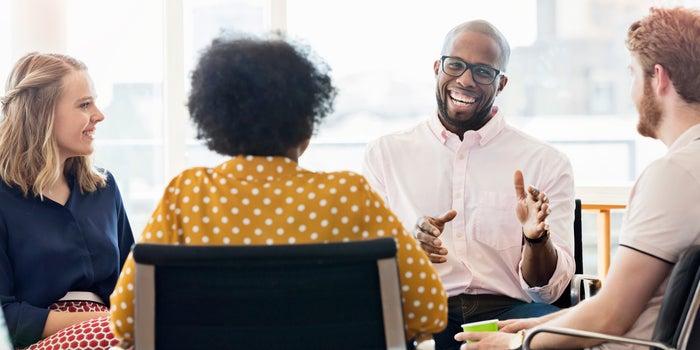 5 Effective Strategies for Employee Retention Main Photo