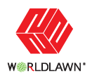 Worldlawn Power Equipment, Inc. Slide Image