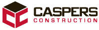 Caspers Construction Slide Image
