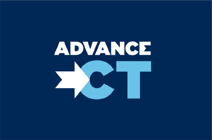 Click the AdvanceCT announces Board of Directors leadership transition Slide Photo to Open