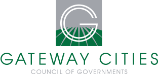 Gateway Cities Council of Governments Icon