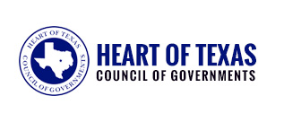 Heart of Texas Provides a Comprehensive Economic Development Strategy for Regional Growth Photo - Click Here to See