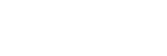 Powder River Energy Corporation (PRECORP) Icon