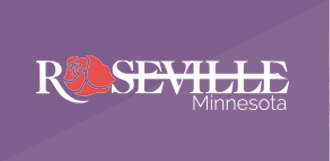 Roseville Equity Consultant Photo - Click Here to See