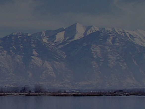 Utah ranks No. 7 in the nation for business friendliness Photo - Click Here to See