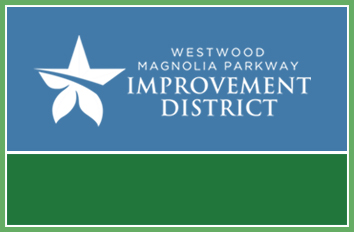 Westwood Magnolia Parkway Improvement District (WMPID) Launches Data Tool to Provide Free Updates About Open Businesses Amid COVID-19 Photo - Click Here to See
