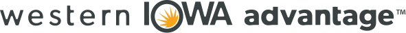 Western Iowa Advantage Icon