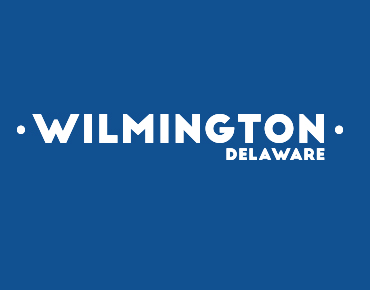 Click the Follow Us to Learn the Latest About Wilmington News and Events! Slide Photo to Open