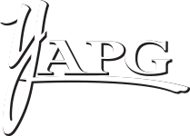 Yankton Area Progressive Growth Icon